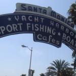 dsc06306 150x150 #10   WestsideDBs 365 Things to Do in Santa Monica & The Westside   Santa Monicas City Wide Yard Sale