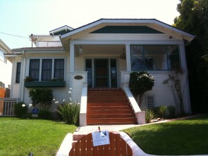 IMG 0013 300x225 Santa Monica Ocean Park home for sale by owner