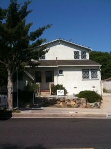 IMG 0085 225x300 Santa Monica Sunset Park For Sale By Owner (FSBO) Fixer