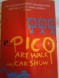 IMG 0383 225x300 Pico Art Walk and Car Show This Saturday