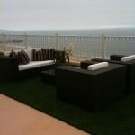 IMG 0007 150x150 Santa Monica Brokers Caravan Wet Dream