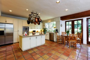 2646 29th Street 20JUL2010 PadPix 21 300x200 2646 29th St Santa Monica Home for Sale Contest
