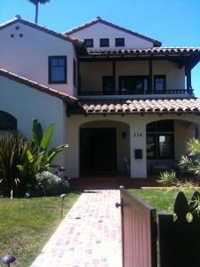 IMG 0106 225x300 Caravan Gems in Santa Monica & the Westside
