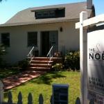 IMG 0108 150x150 Caravan Gems in Santa Monica & the Westside