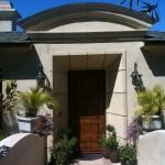 IMG 0109 150x150 Caravan Gems in Santa Monica & the Westside