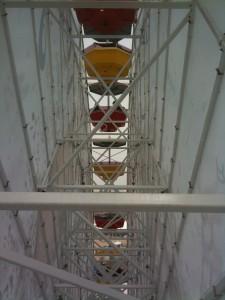 IMG 0175 225x300 #8   WestsideDBs 365 Things to Do in Santa Monica   The Ferris Wheel!