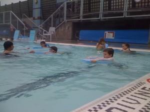 IMG 0396 300x225 #5   WestsideDBs 365 Things to Do in Santa Monica   The Santa Monica Swim Center