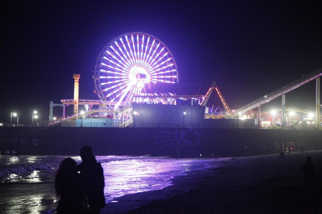 MG 6509 1024x682 #8   WestsideDBs 365 Things to Do in Santa Monica   The Ferris Wheel!