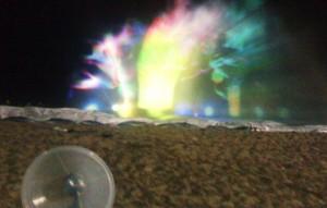 glow haque 300x191 #7   WestsideDB 365 Things to Do in Santa Monica   GLOW 2010