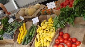 DSC06128 300x168 #13 WestsideDBs 365 Things to Do in Santa Monica   the Farmers Market