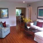 IMG 02271 150x150 Santa Monica Homes of Distinction on Caravan