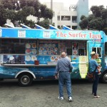 IMG 0259 150x150 #9 365 Things to Do In Santa Monica   Food Trucks on Tuesday at the Victorian in Ocean Park