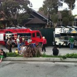 IMG 0260 150x150 #9 365 Things to Do In Santa Monica   Food Trucks on Tuesday at the Victorian in Ocean Park