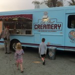 IMG 0262 150x150 #9 365 Things to Do In Santa Monica   Food Trucks on Tuesday at the Victorian in Ocean Park