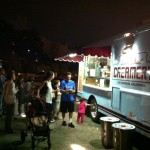 IMG 0284 150x150 #9 365 Things to Do In Santa Monica   Food Trucks on Tuesday at the Victorian in Ocean Park