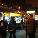 IMG 0290 150x150 #9 365 Things to Do In Santa Monica   Food Trucks on Tuesday at the Victorian in Ocean Park