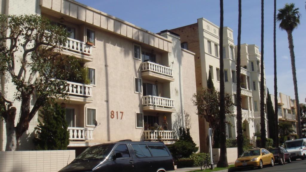 DSC08833 1024x576 How to Navigate Santa Monica Rent Control when Buying a Santa Monica Condo